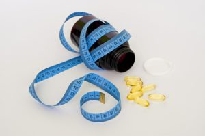Best weight loss pill reviewed
