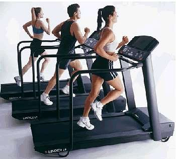 Keep your new years resolution to lose weight and get fit.
