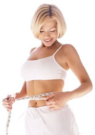 Which is the best weight loss pill in the USA.