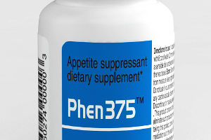 Phen375 review - discover how efective Phen375 really is.