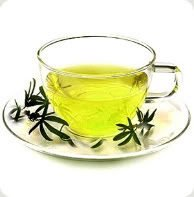 Green tea has been shown to boost your weight loss.
