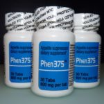 Phen375 diet pills help you to burn fat fast