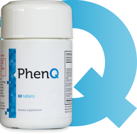PhenQ weight loss pills reviewed