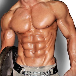 Best ABs exercises to get a killer 6 pack