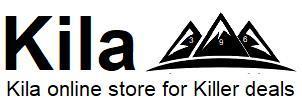 KIla online shop